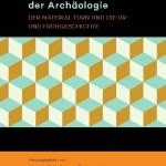 0 Hofmann, Meier, Molders & Schreiber (eds) 2016 - Massendinghaltung in der archaologie - E-book_Seite_001